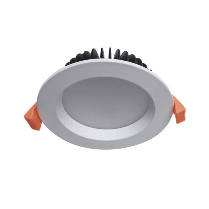 Interior Recessed 9W Dimmable LED Downlight