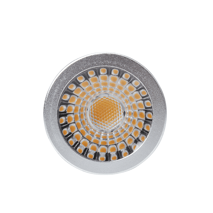Anti-glare Lens 13W  Sunlike COB LED MR16 Module