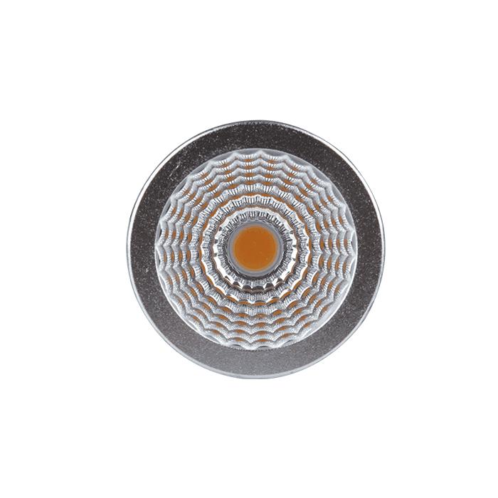 Reflector 13W  Sunlike COB LED MR16 Module