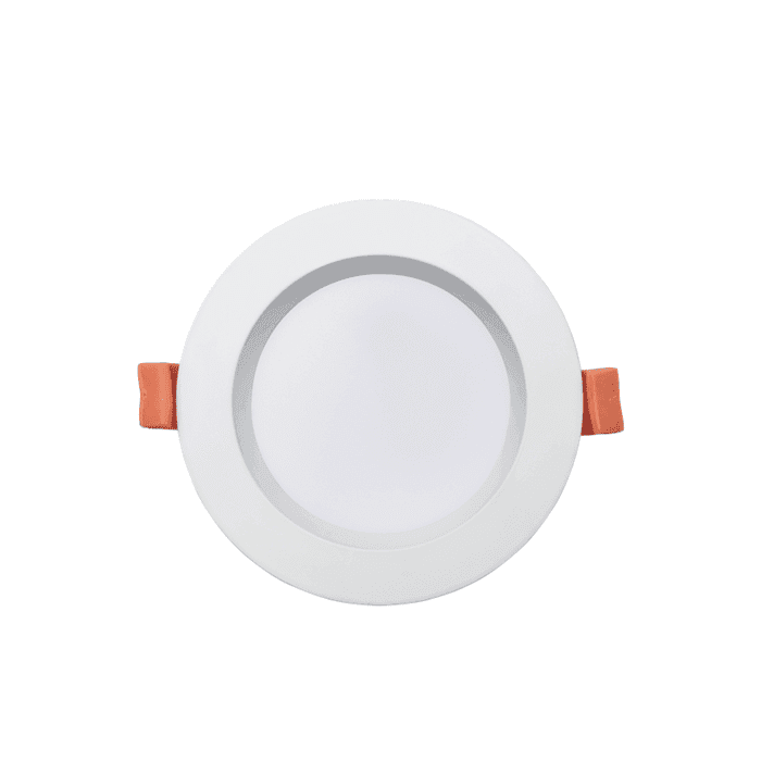 15W 4Inch Dimmable LED Downlight