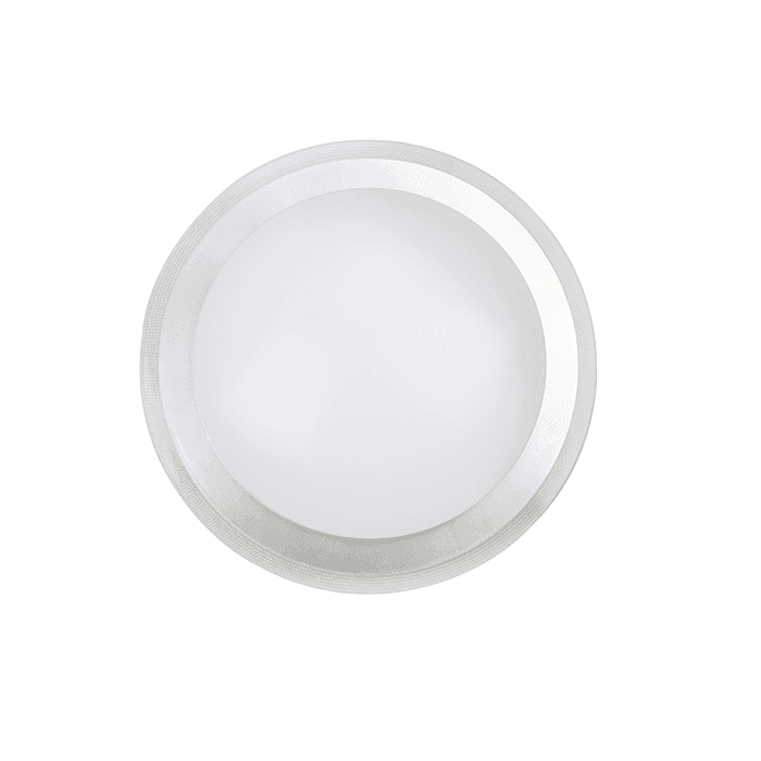 Home 12W LED Ceiling Light