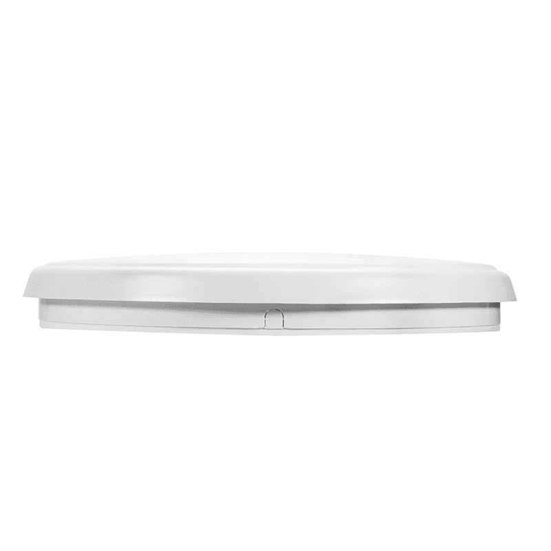 250mm Round Dimmable LED Ceiling Lamp