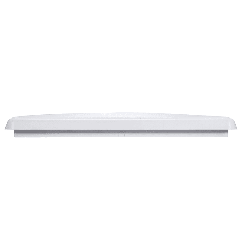 400mm Square Dimmable LED Ceiling Lamp
