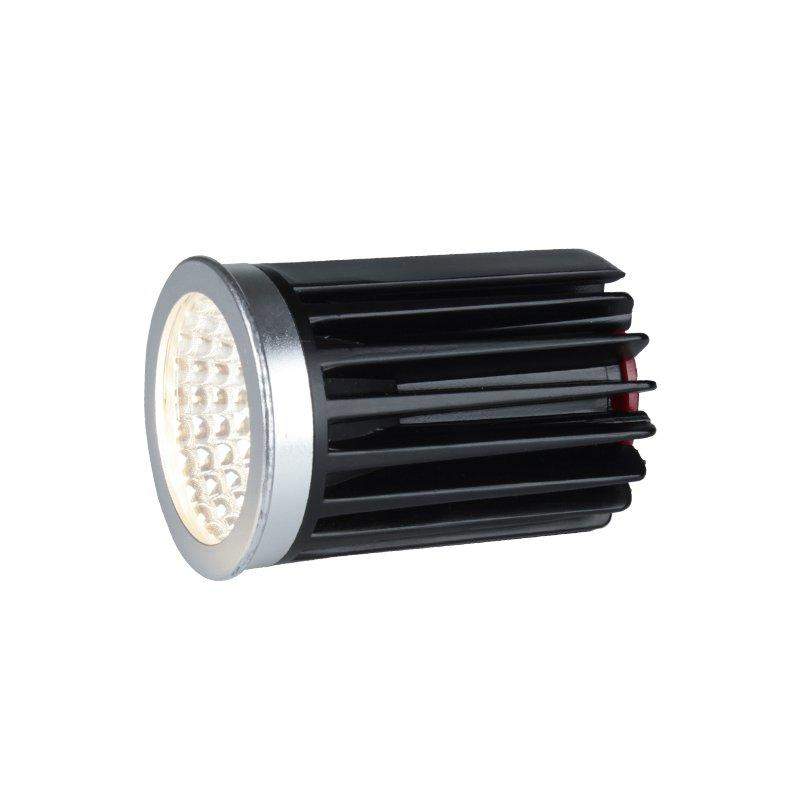 Reflector Design 13W COB LED MR16 Module