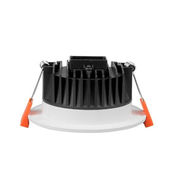Switch Changeable CCT 13W Office LED Down Light
