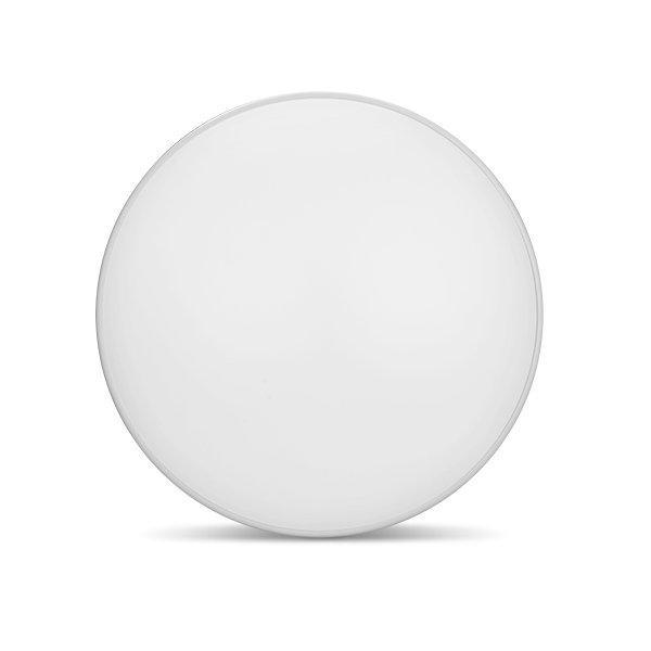 24W Economic tri-color pre-setting LED Ceiling Light