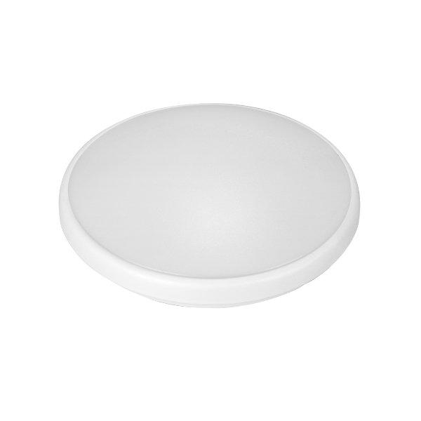 18W Economic tri-color pre-setting LED Ceiling Light