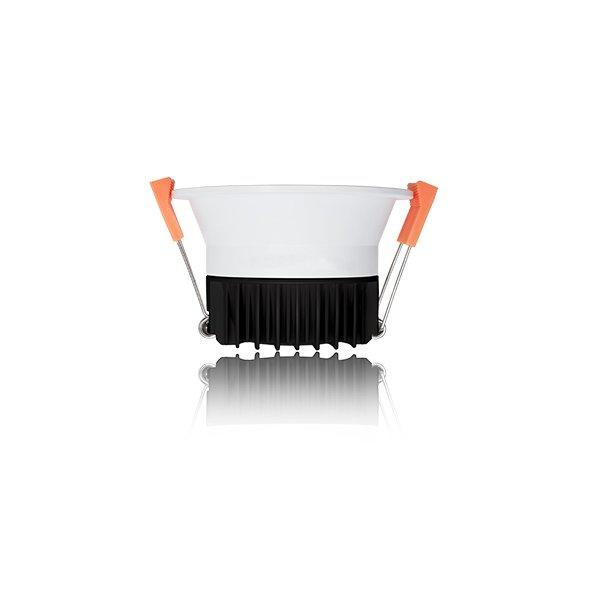 Architectural 10W Dimmable LED Downlight