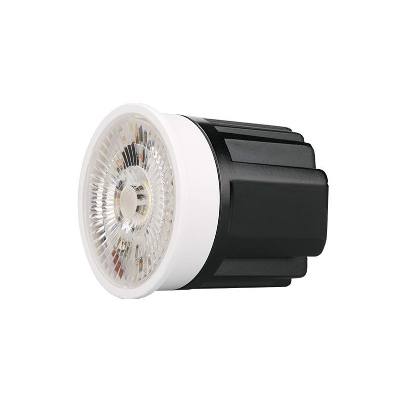 8W AC COB LED MR16 Module