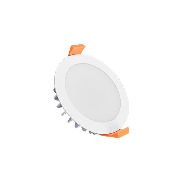 Slim 10W Dimmable LED Downlight