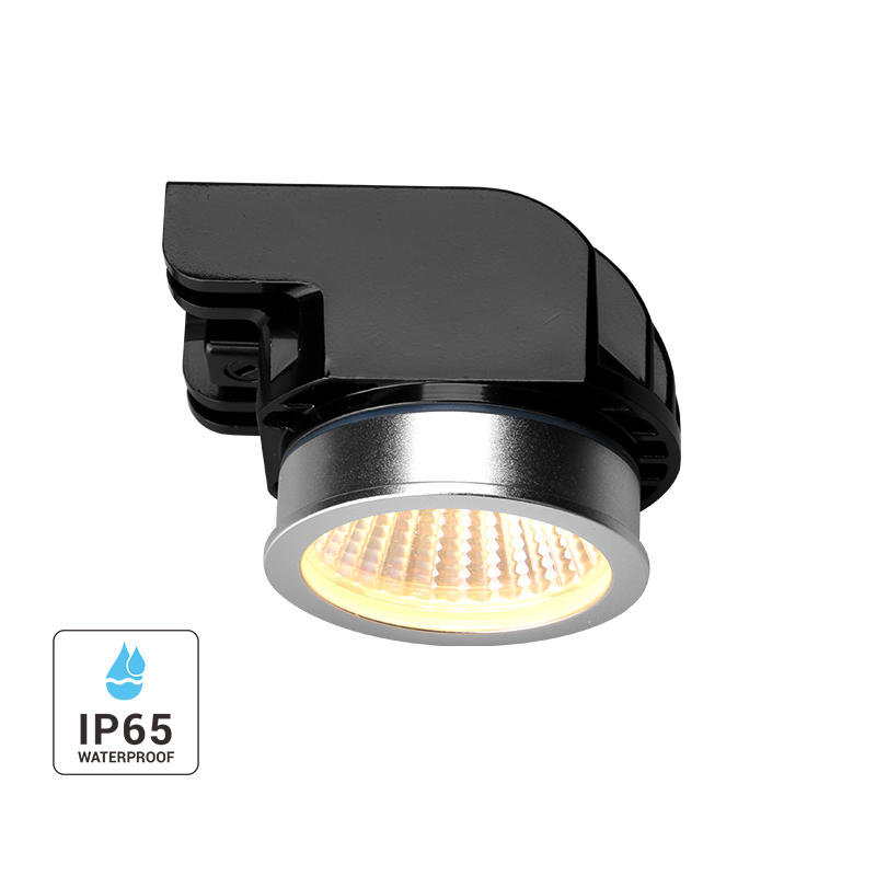 Reflector Design IP65 9W COB LED MR16 Module