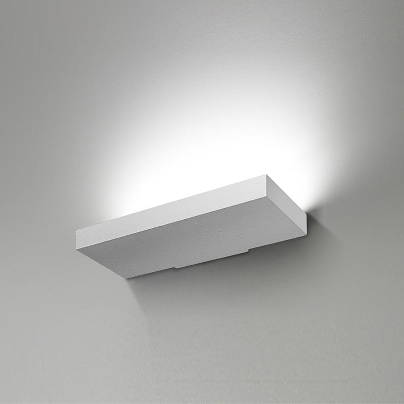 20W Slim Design Dimmable AC Wall Light
