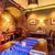 Greek restaurant Olympia