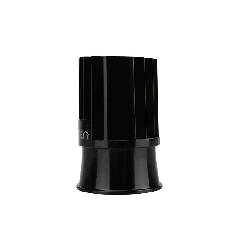 High Efficiency Lens 13W COB LED MR16 Module