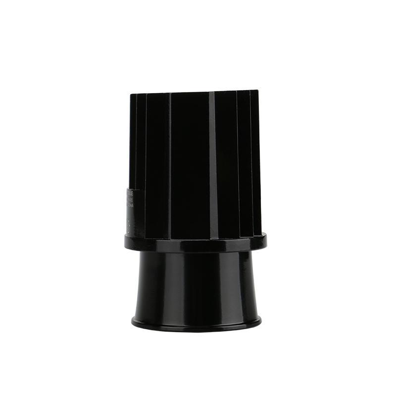Anti-glare Lens 18W COB LED MR16 Module