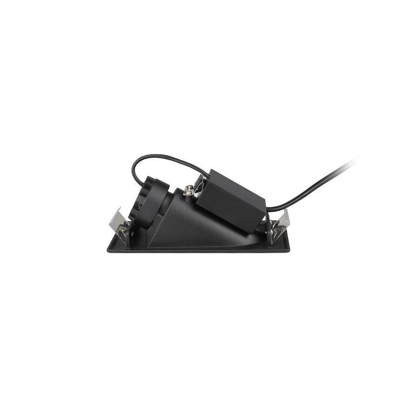 Retangular Dimmable LED Step Light