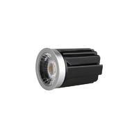 Anti-glare Lens 13W COB LED MR16 Module