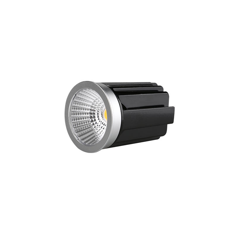 Reflector Design 9W COB LED MR16 Module