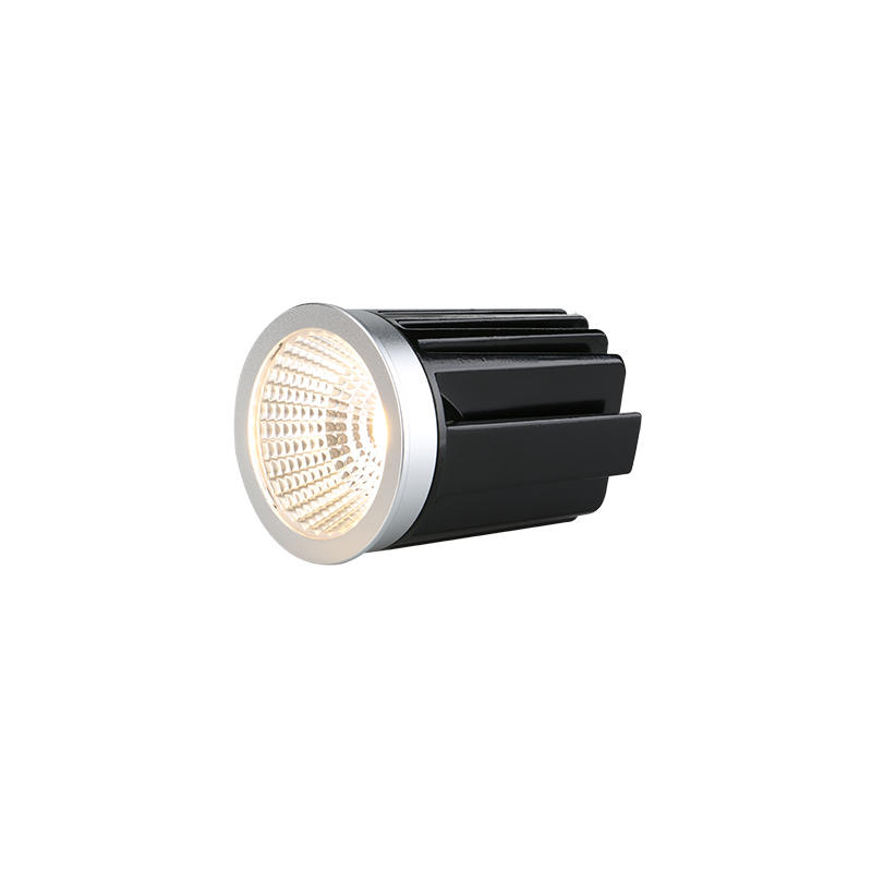 Reflector 9W Sunlike COB LED MR16 Module