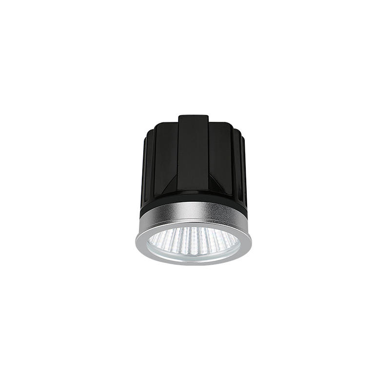 Reflector Design IP54 6W COB LED MR16 Module
