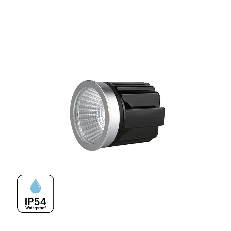 Reflector Design IP54 6W COB LED MR16 Module