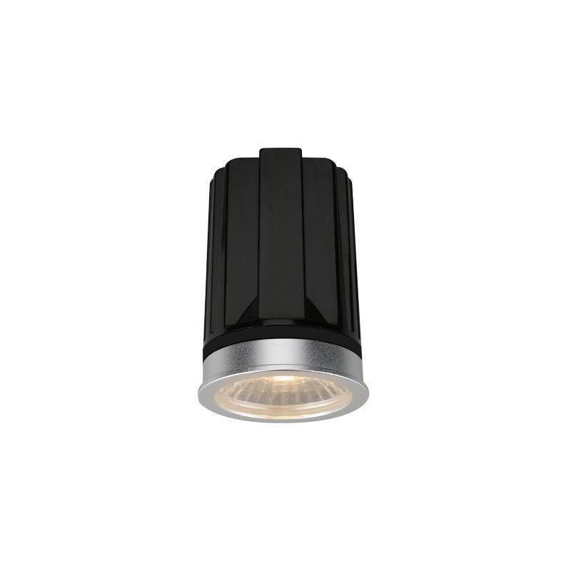 Anti-glare Lens IP54 13W Sunlike COB LED MR16 Module