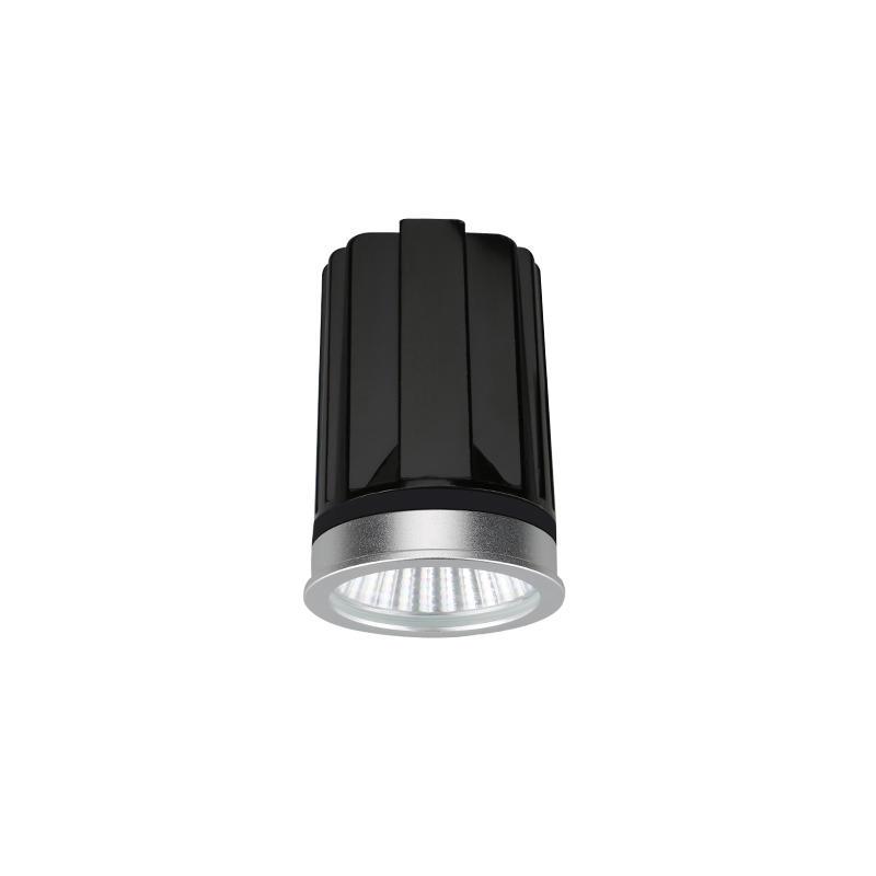Reflector IP54 13W Sunlike COB LED MR16 Module