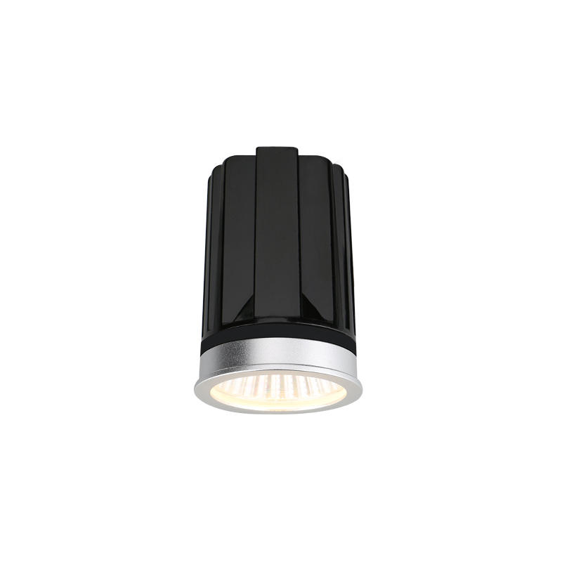 Reflector Design IP54 9W COB LED MR16 Module