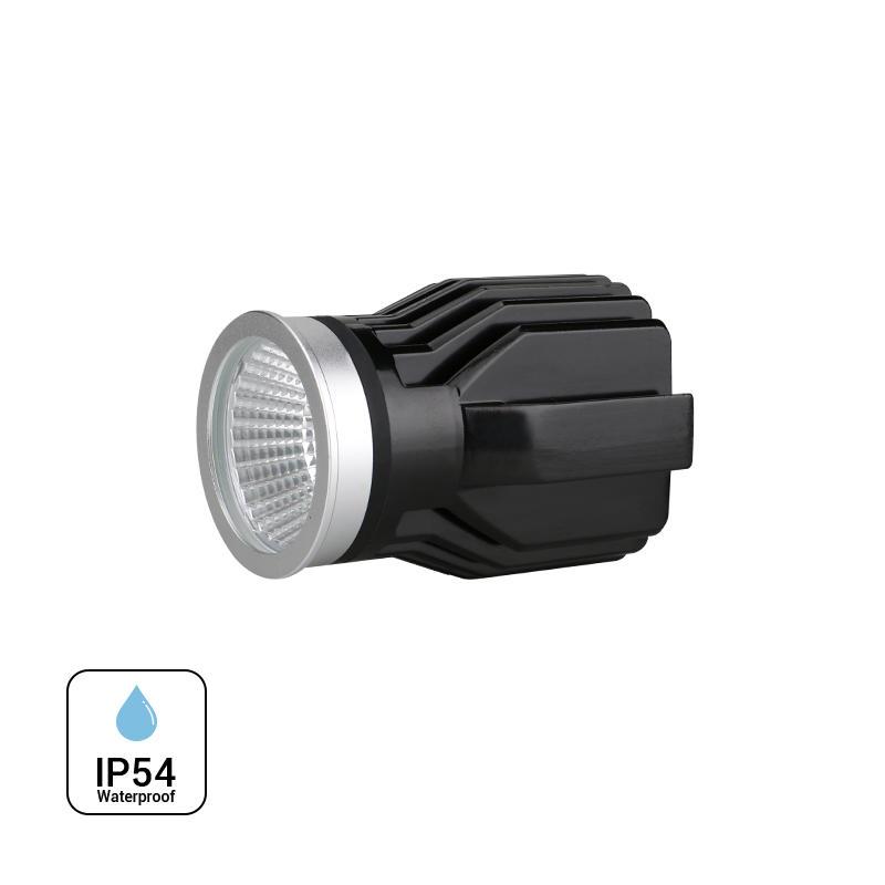 Reflector Design IP54 17W COB LED MR16 Module