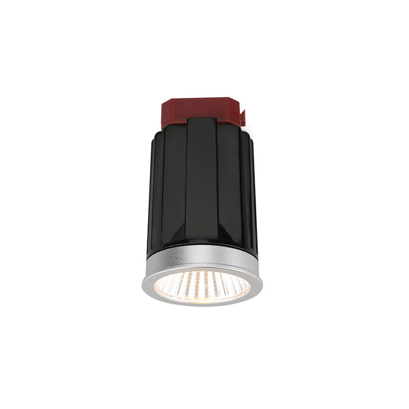 Reflector Design 5-CCT 9W COB LED MR16 Module